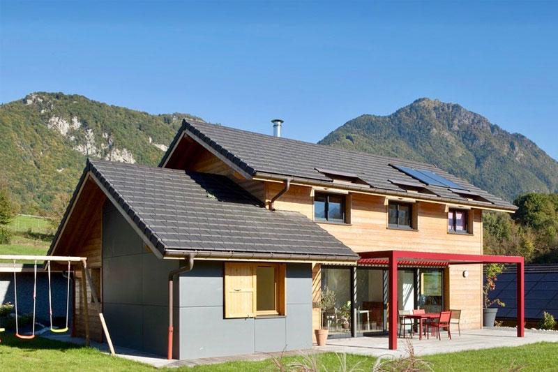 L'auto-construction-maison-bois-1