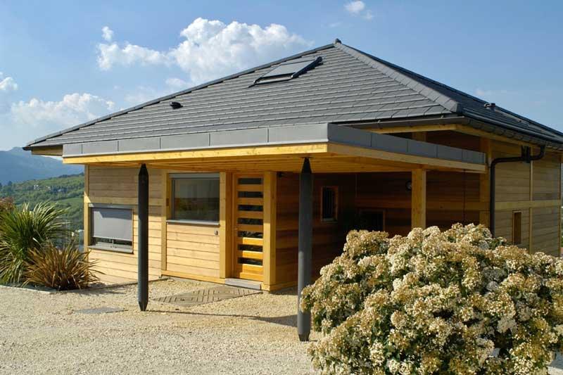L'auto-construction-maison-bois---2