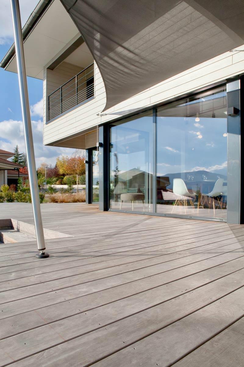 Votre-Maison-bois-d-architecte-avec-itineraires-bois