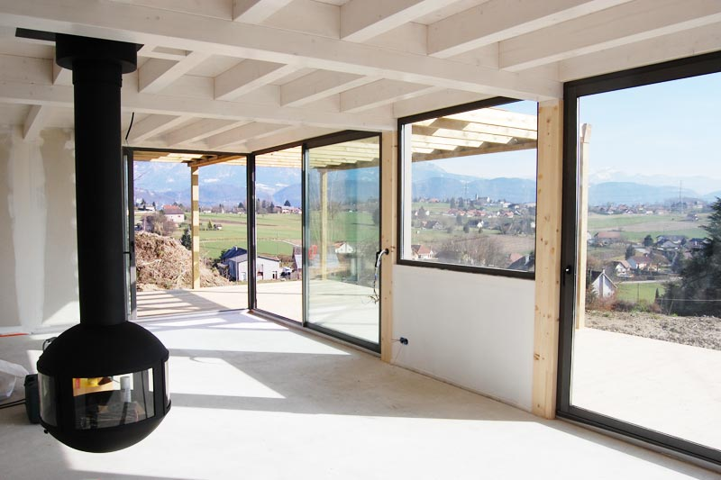 Vous êtes architectes et vous souhaitez créer des maisons sur-mesure en fonction des envies de nos clients ?