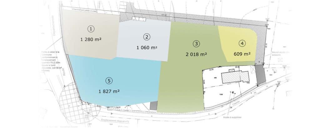 plan-de-masse-yvoire-au-sorbier-2