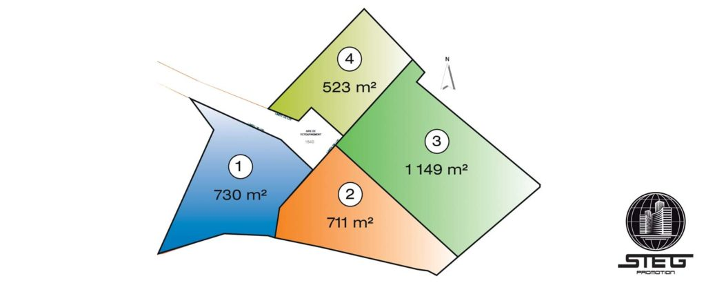 plan-masse-mercury