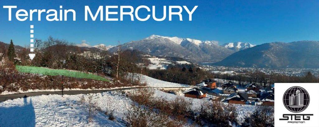 terrain-clos-belle-étoile-mercury