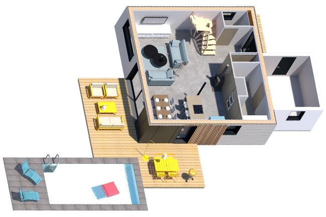 maison-bois-modules-supplémentaires-annexe