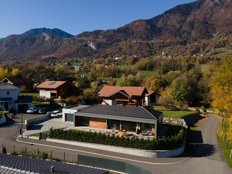 Maison-bois-Mercury-Savoie